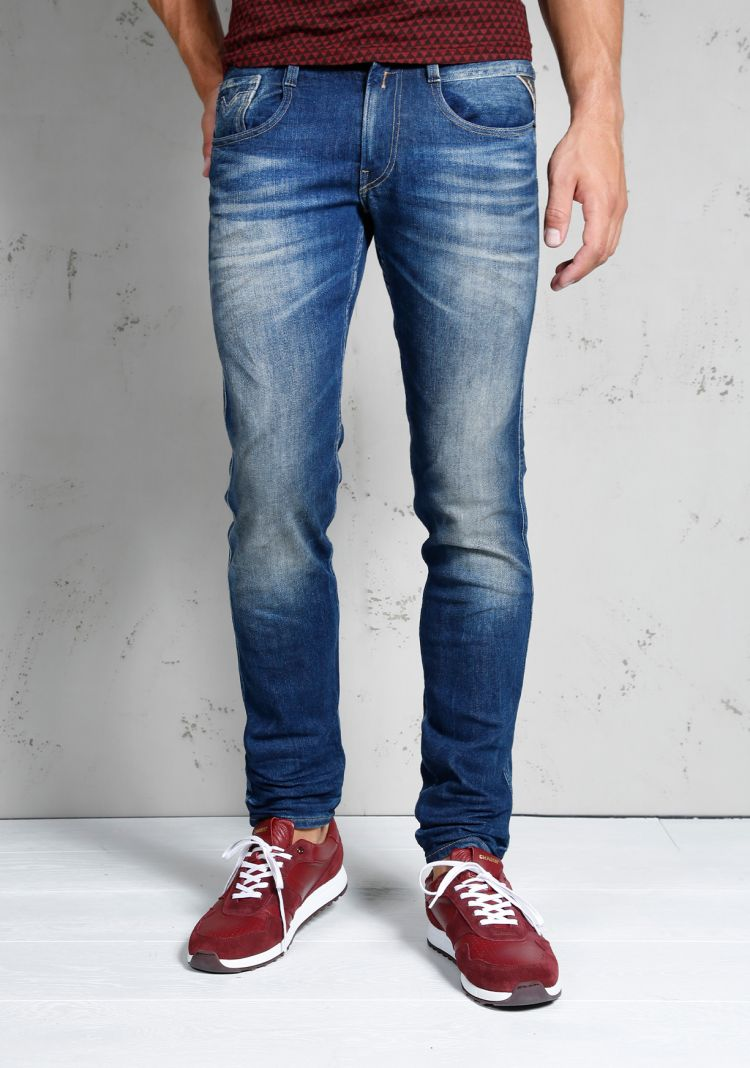 Image Replay Jeans Anbass M914 59a 650