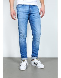 Cast Iron Jeans Cope Brs afbeelding