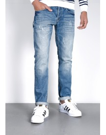 Chasin' Jeans Ego Rush afbeelding