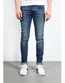 G-star Raw Jeans 3301 Frakto Stretch afbeelding