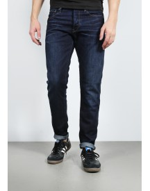 G-star Raw Jeans 3301 Hadron Tape afbeelding