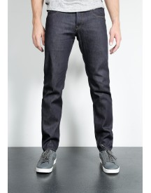 G-star Raw Jeans 3301 Lowtap Oxford afbeelding