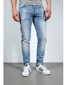 G-star Raw Jeans 3301 Nippon afbeelding