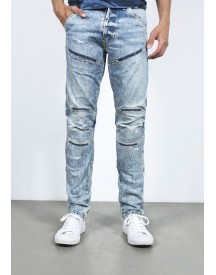 G-star Raw Jeans 5620 3d Tapered afbeelding