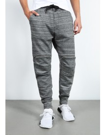 G-star Raw Jeans 5620 Zip Thec afbeelding