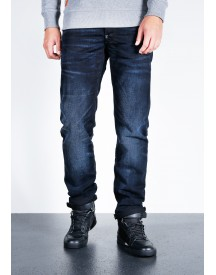 G-star Raw Jeans Attacc Black Hydrite afbeelding