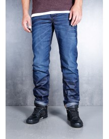 G-star Raw Jeans Attacc Lexicon afbeelding