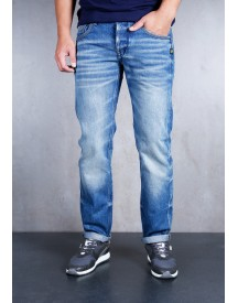 G-star Raw Jeans Attacc Ls Sheldy afbeelding