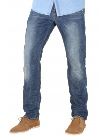G-star Raw Jeans Heller Fall afbeelding