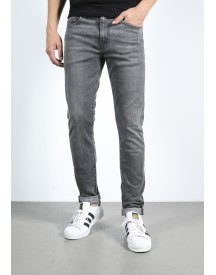 Levi's Jeans 512 Berry Hill afbeelding