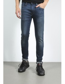 Levi's Jeans 512 Roth afbeelding