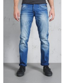 Pme Legend Jeans Bare Metal 2 Pdi afbeelding