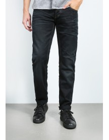 Pme Legend Jeans Commander Ptr980 Dad afbeelding
