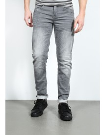 Pme Legend Jeans Skymaster Sweat Grey afbeelding
