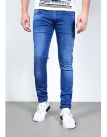 Replay Jeans Anbass M91 000 661 Di3 afbeelding