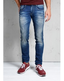 Replay Jeans Anbass M914 59a 650 afbeelding