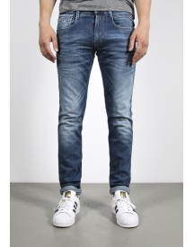 Replay Jeans M914 000 573 164 afbeelding