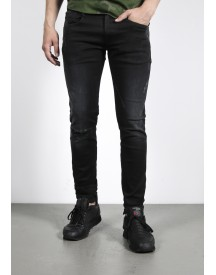 Replay Jeans M914 000 661 16b afbeelding