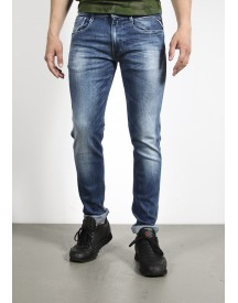 Replay Jeans M914 69c 171 afbeelding