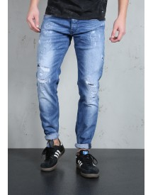 Replay Jeans Ronas Ma946 000 05b afbeelding