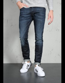 Replay Jeans Waitom M983 .000.525 630 afbeelding