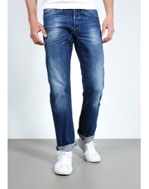 Replay Jeans Waitom M983 23c 930 afbeelding