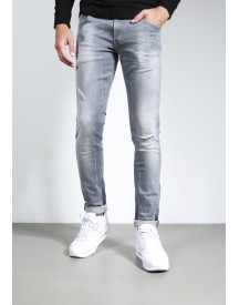 Tiger Hill Jeans Falcon afbeelding