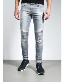 Tiger Hill Jeans Grouse afbeelding
