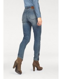 Aniston Skinny-jeans afbeelding