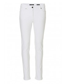 Betty Barclay Jeans afbeelding