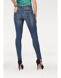 Blue Monkey Skinny-fitjeans »stacy« afbeelding