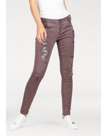 Blue Monkey Skinnybroek »honey« afbeelding