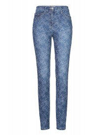 Nu 20% Korting: Brax Jeans »mary« afbeelding