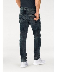 Bruno Banani Slim Fit-jeans »kyle (stretch)« afbeelding