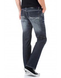 Jeans, Bruno Banani afbeelding