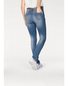 B.young Skinny-jeans Laila Liz afbeelding