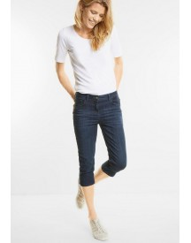 Cecil Zachte 3/4-jeans Toronto afbeelding