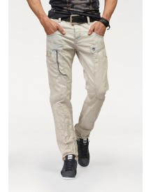 Cipo & Baxx Loose-fit-jeans afbeelding