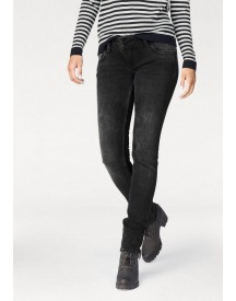 Cross Jeans® Stretchjeans »melissa« afbeelding