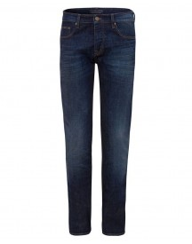 Cross Jeans ® Jeans »939 Tapered« afbeelding