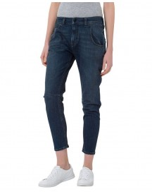 Cross Jeans ® Jeans »kendall« afbeelding