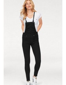 G-star Tuinjeans 3301 Skinny Overall afbeelding