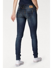 Gang Skinny Fit-jeans Nena afbeelding