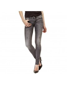 Guess Jeansjegging Skinny afbeelding
