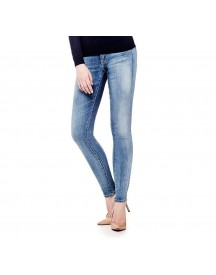 Guess Jegging Slim afbeelding