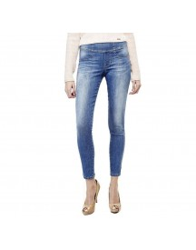 Guess Skinny Jeans Curve X afbeelding