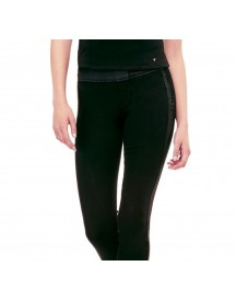 Guess Push-up-jegging afbeelding