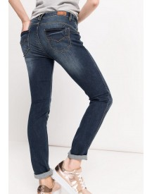 H.i.s Jeans Amber afbeelding