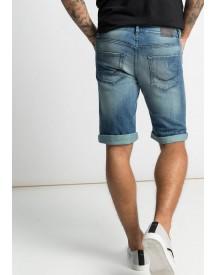 H.i.s Jeans »cliff« afbeelding