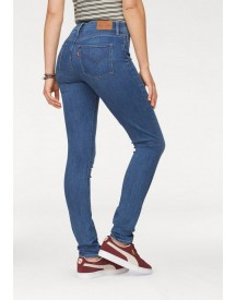 Levi's® Skinny-fitjeans »311 Shaping Skinny« afbeelding